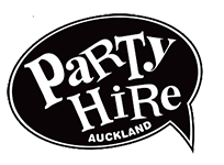 Party Hire Auckland